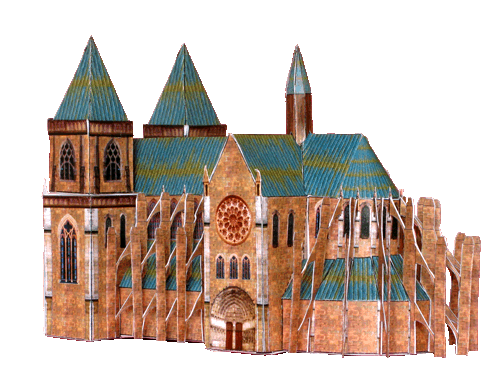 f cathedrale perspective arriere.png