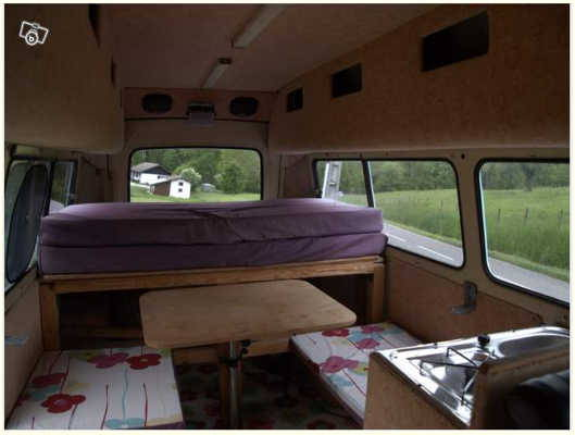 2013 05 estafette amenagement